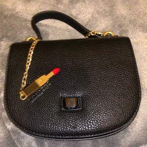 Makeup purse